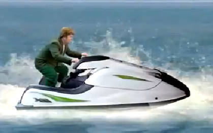 File:Liam on a jet ski.png