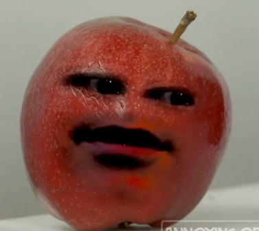 File:Andy the apple.png