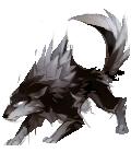 H2k11 wolf normal flip