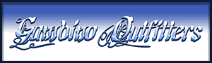File:GambinoOutfitters banner.png