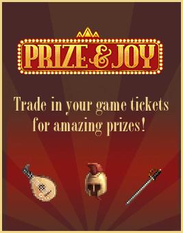 File:Prize & Joy poster.PNG