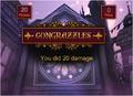 H2k12 darkelf attack-congrazzles