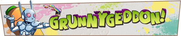 Easter2k12 banner