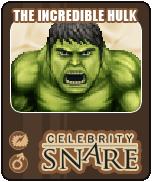 File:Celebritysnare card 26841.png