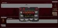 H2k12 vampire heal-forum