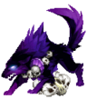 H2k11 Avatar Skullfetcher