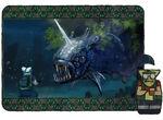 PoseidonsLegacy 2 battle