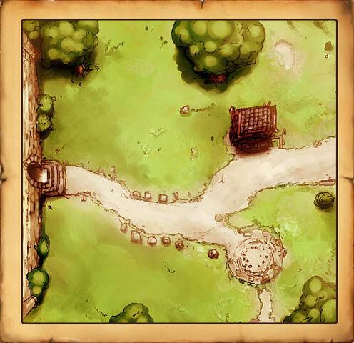 File:Map barton east 01.jpg