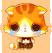 Gg rk cat3