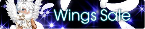 Cs banner 2k13dec25 wingssale