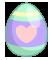 Easter2k13 cuteegg 02