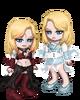 Avatar VonHelson Twins2