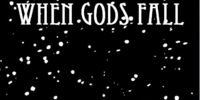When Gods Fall