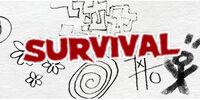 School Survival Guide 2