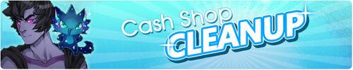 Cs banner 2k13nov06 cashshopcleanup