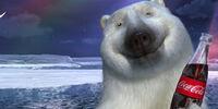 Polar Paradise Contest July 2k10