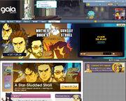 Aprilfools2k12 mainpage