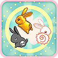 GA Bunny Hunter