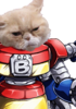 AprilFools2k11 npc 0 bildeau 24bit cat