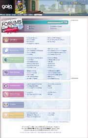 Ft nav forum 2013-04-25