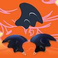 Thumbnail for version as of 23:49, September 29, 2008