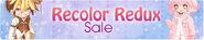 Cs banner 2k14jan27 recolorredux