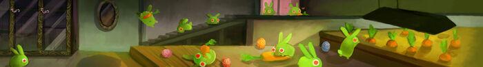 Easter10 header