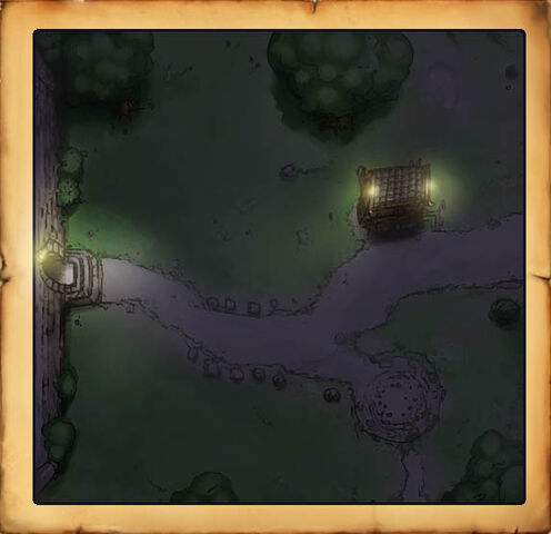 File:Map barton east 02.jpg