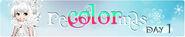 Cs banner 2k13dec14 recolormas