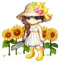 Gg misc 2k12may02 SummerSprings-sunflowerbg1