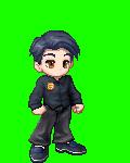 File:Lanzer avatar.png