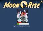 H2k11 moonrise healed ahuman