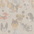 2k10 catsvsdogs forumbg minievent bkgd2