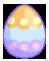 Easter2k13 cuteegg 04