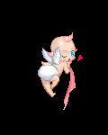 Vday2k11 Avatar Cupid
