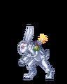 Easter2k13 Avatar GunmetalRabbot