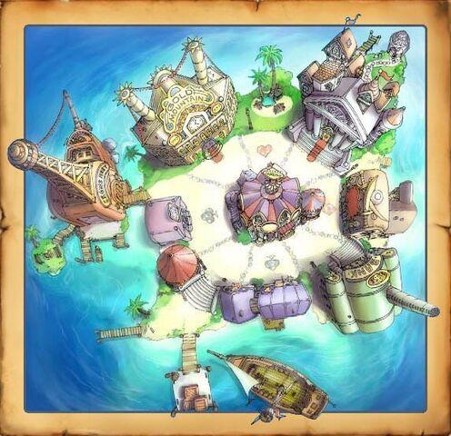 File:Map gambino 00.jpg