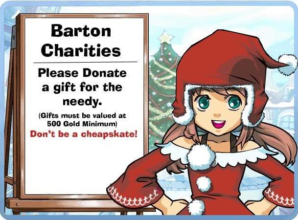 File:Charity 2k3.jpg