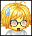 Icon Stub y
