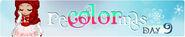 Cs banner 2k13dec22 recolormas