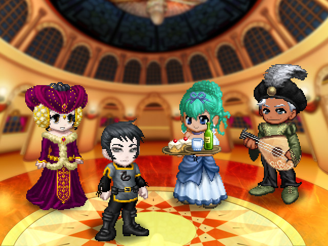 File:Medieval promo.jpg