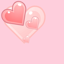 File:Overall bg valentines.png