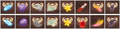 H2k12 darkelf heal icons-img1