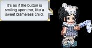 Bigbutton left avatar 04