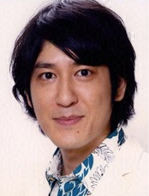 File:Tanaka Portrait.png
