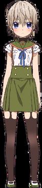 Miki-anime