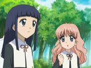 Nonoko and Anna PIC 3
