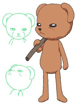 File:Mr.bear.jpg