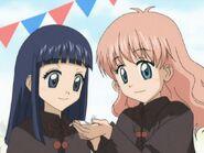 Nonoko and Anna PIC 2