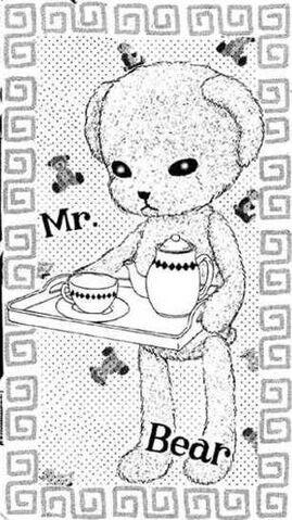 File:Mr bear.jpg